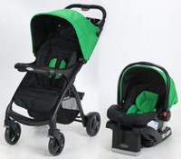 Baby Strollers & Infant Travel Systems at Walmart