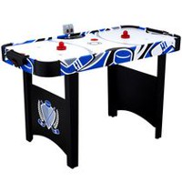 Medal Sports 48-inch Air Powered Hockey Table
