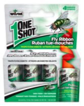 ONE SHOT® FLY RIBBON