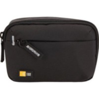 Case Logic TBC-403 - Black