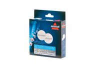 BISSELL Spring Breeze Fragrance Disks