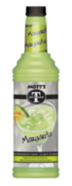Mr & Mrs T'S Margarita Mix (1 L)