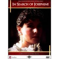 In Search Of Josephine