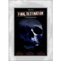 Final Destination: Triple Feature