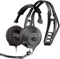 Plantronics RIG 500HX Surround Sound Gaming Stereo Headset (PC/Xbox One)