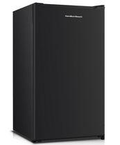 Hamilton Beach Compact Refrigerator