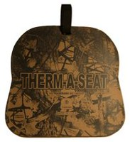 "Northeast Products Thermaseat 1.5"" Invision"