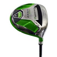 Tour Mission Junior Speed Driver - Right Hand