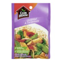 Club House Oriental Stir Fry Mix