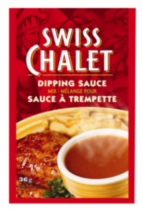 Swiss Chalet Dipping Sauce Mix