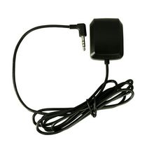 Papago! Dashcam GPS Antenna