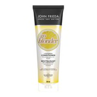 John Frieda Sheer Blonde® Go Blonder Lightening Conditioner