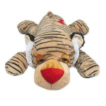 Best Made Toys Tiger Plush Toy