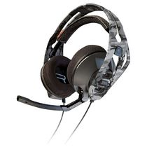 Plantronics RIG 500HS Arctic Camo Gaming Headset (PS4)