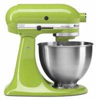 Buy Stand Mixers Online Walmart Canada