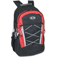 Athletic Works 19 Inch Tech Backpack with Laptop/Tablet Pocket