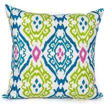 Gouchee Design Viva Cushion