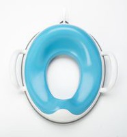 Prince Lionheart weePOD Toilet Trainer Blue