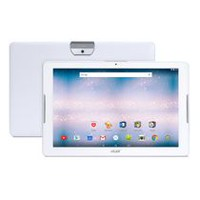 "Acer Iconia One 10"" B3-A30-K6YL White Tablet"
