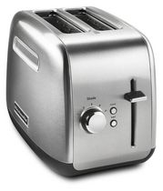 KitchenAid® 2 Slice Toaster