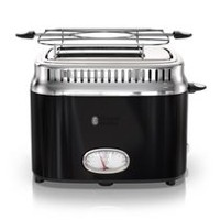 Toasters Amp Convection Ovens Walmart Canada