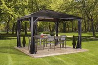 Sojag Verona Gazebo 10 X 12 ft
