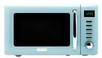 Haden Heritage 700-Watt .7 cubic. foot Microwave