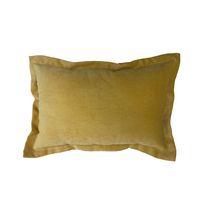 hometrends Solid Elite Decorative Lumbar Pillow