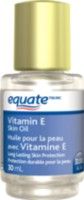Equate Vitamin E Skin Oil 30 ml