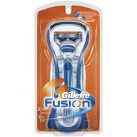 Gillette Fusion Men's Razor