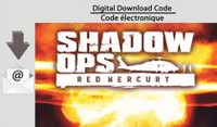 PC Shadow Ops