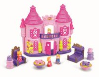 Buy Large Playsets Online Walmart Canada