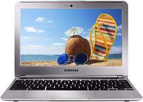 """Reusine Samsung  11.6"""" ChromeBook Samsung Dual Exynos 5 303"""