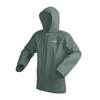 Coleman® Adult Eva Jacket Green L-XL