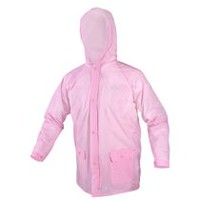 Coleman® Adult Eva Jacket Pink L/XL