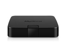 MyGica Quad Core 4K Android Streaming Media Player - ATV 495PRO