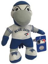 Protect Me Alert Series Dog Plush Toy