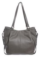 George Women's Tote Bag Grey