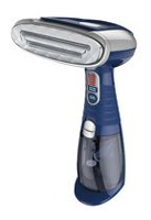 Conair Turbo Extreme Steam Handheld Fabric Steamer with Dual Heat Technology