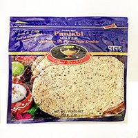 Deep Double Punjabi Wafer, 200 g