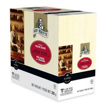 Van Houtte House Blend K Cup Coffee