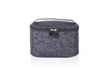Conair Modella Medieval Luxe Train Case Cosmetic Bag