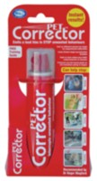 Pet Corrector Pet Corrector Spray