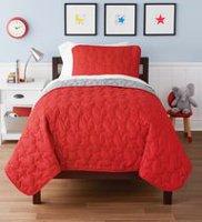 Buy Comforters Amp Sets Online Walmart Canada