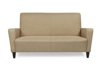 Privado Bertrand Loveseat Tambora 20