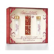 Taylor Swift Enchanted 20 ml Eau De Parfum Spray Refillable Purser x 2 -Set For Women