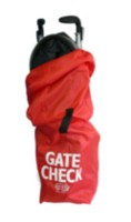 Gate Check™ Air Travel Bag for Umbrella Strollers