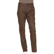 George Men's 5-Pocket Pants 32x32