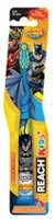Reach Kids Super Heroes 1CT - Soft