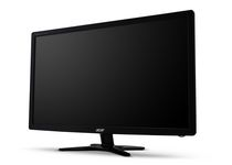 "Acer G276HL 27"" LCD Monitor"